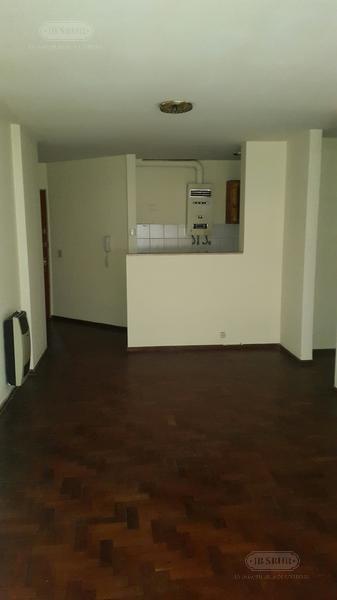 Foto Departamento en Venta en  Nueva Cordoba,  Capital  Eugenio Garzon al 400 Nueva Cordoba