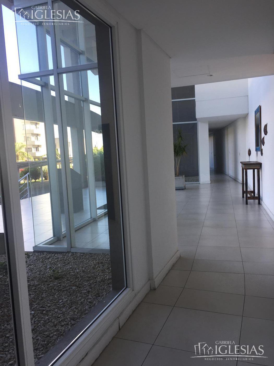 Departamento en Alquiler  en Nordelta El Palmar Infinity Residences