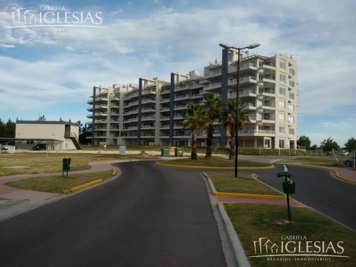 Departamento en Alquiler Venta en El Palmar a Alquiler - $ 14.000 Venta - u$s 155.000