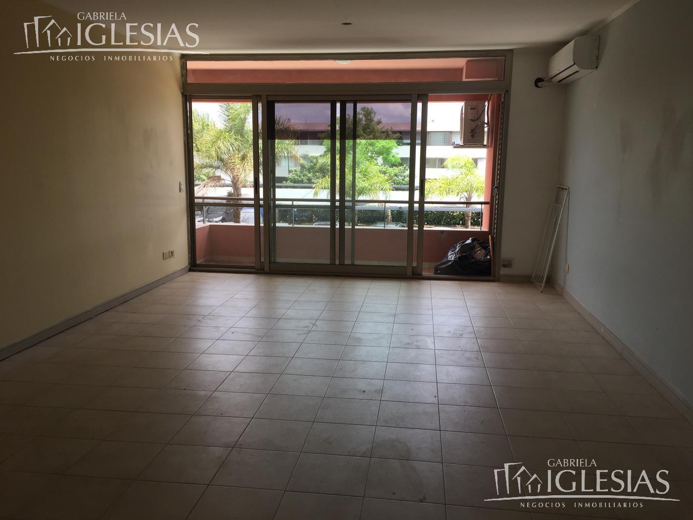 Departamento en Venta en Paseo de la Bahia - Studios II a Venta - u$s 120.000