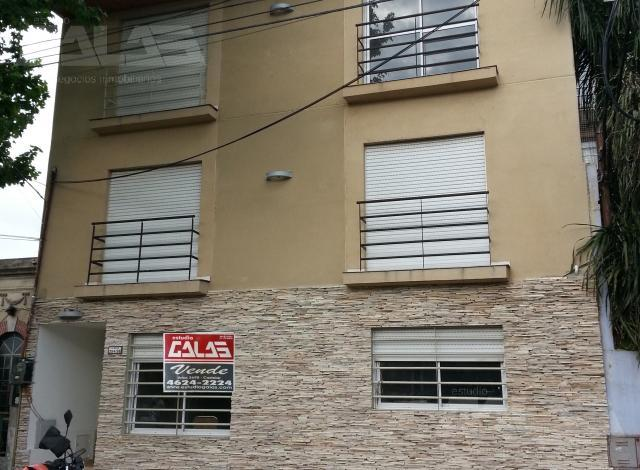 Foto Departamento en Venta en  Moron,  Moron  La Roche entre Mitre  y Buen Viaje